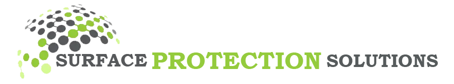 Surface Protection Solutions