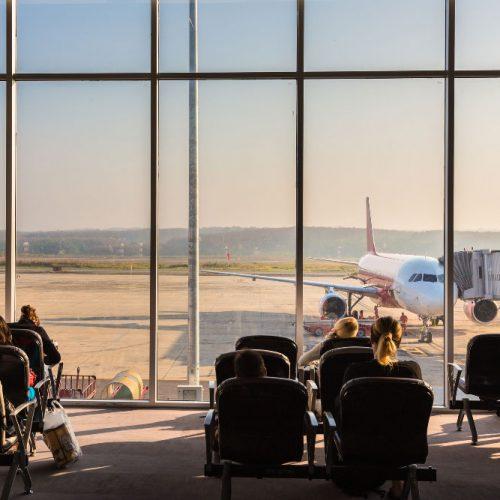 Nordic Chem Airports